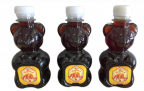 300ml. Belize Jewels Honey (Case)